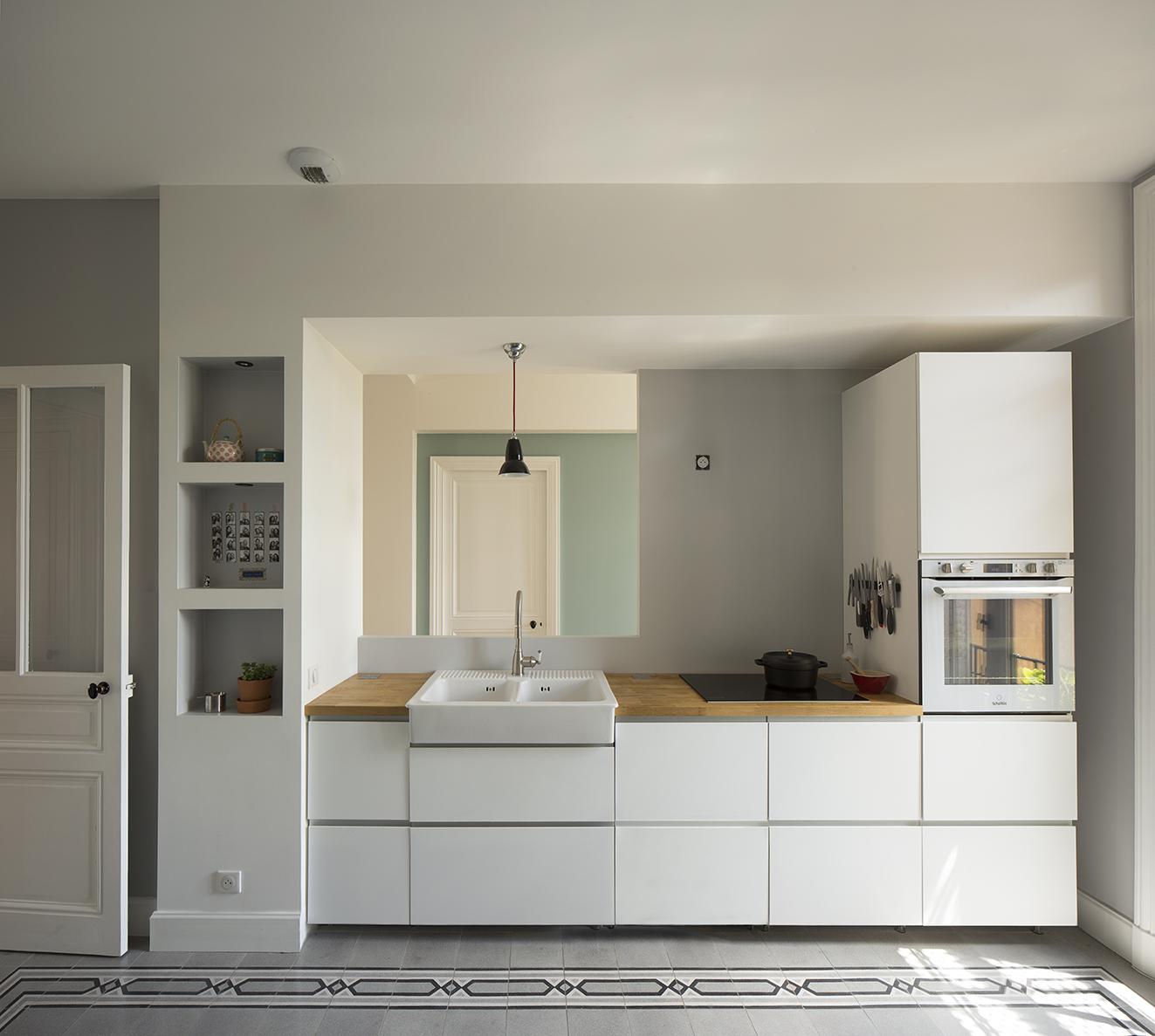 veronique almarcha architecte roanne loire ordre des architectes. Black Bedroom Furniture Sets. Home Design Ideas