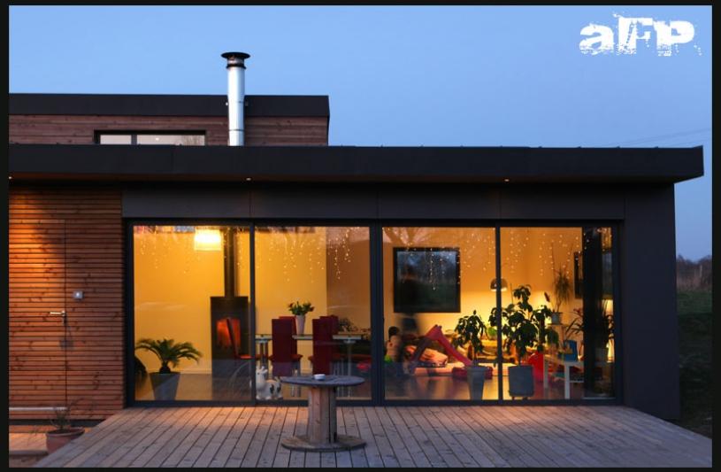 atelier florent paris s n morbihan ordre des architectes. Black Bedroom Furniture Sets. Home Design Ideas