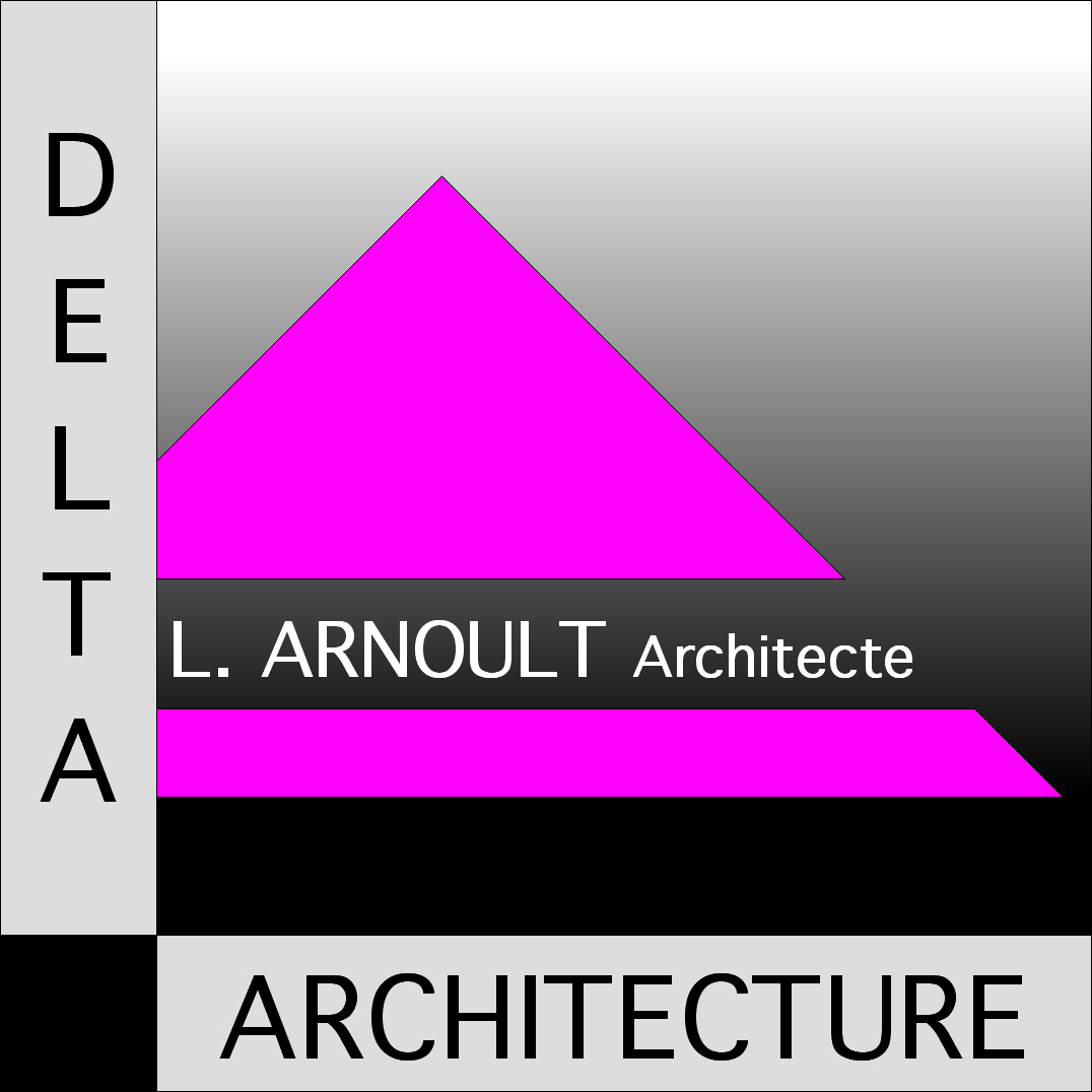 delta architecture grigny essonne ordre des architectes. Black Bedroom Furniture Sets. Home Design Ideas