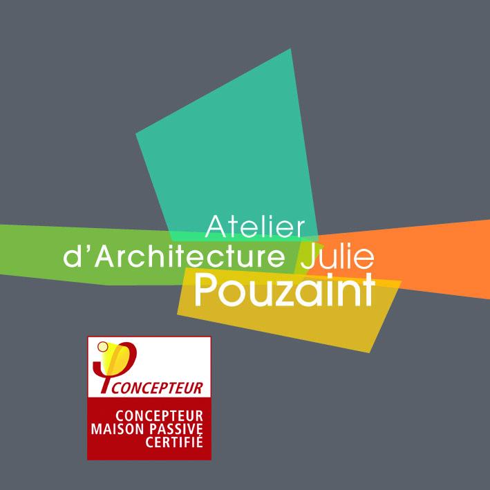 Atelier DArchitecture Julie Pouzaint