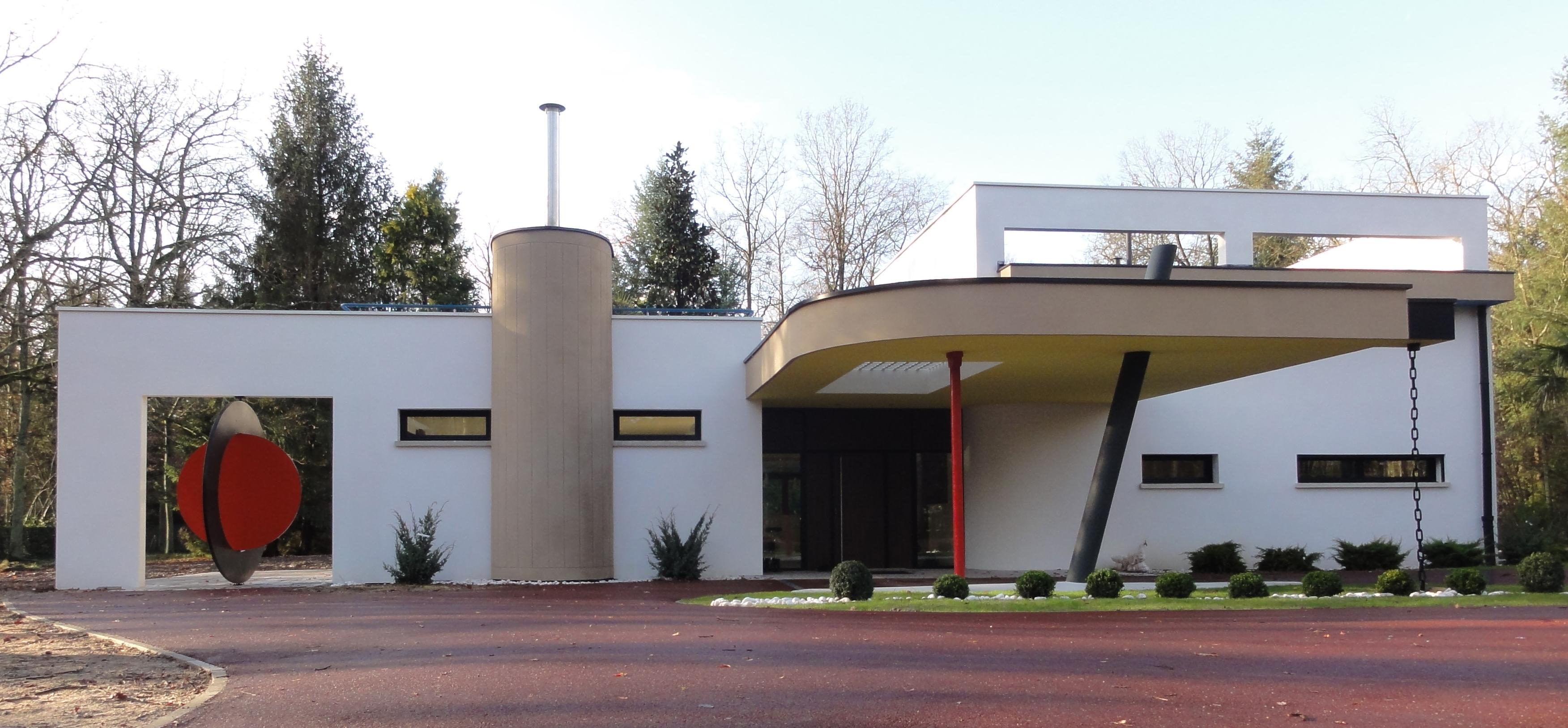 Diaporama de ordre des for Ordre des architectes centre