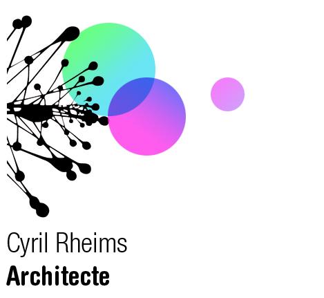 cyril rheims architecte ordre des architectes. Black Bedroom Furniture Sets. Home Design Ideas