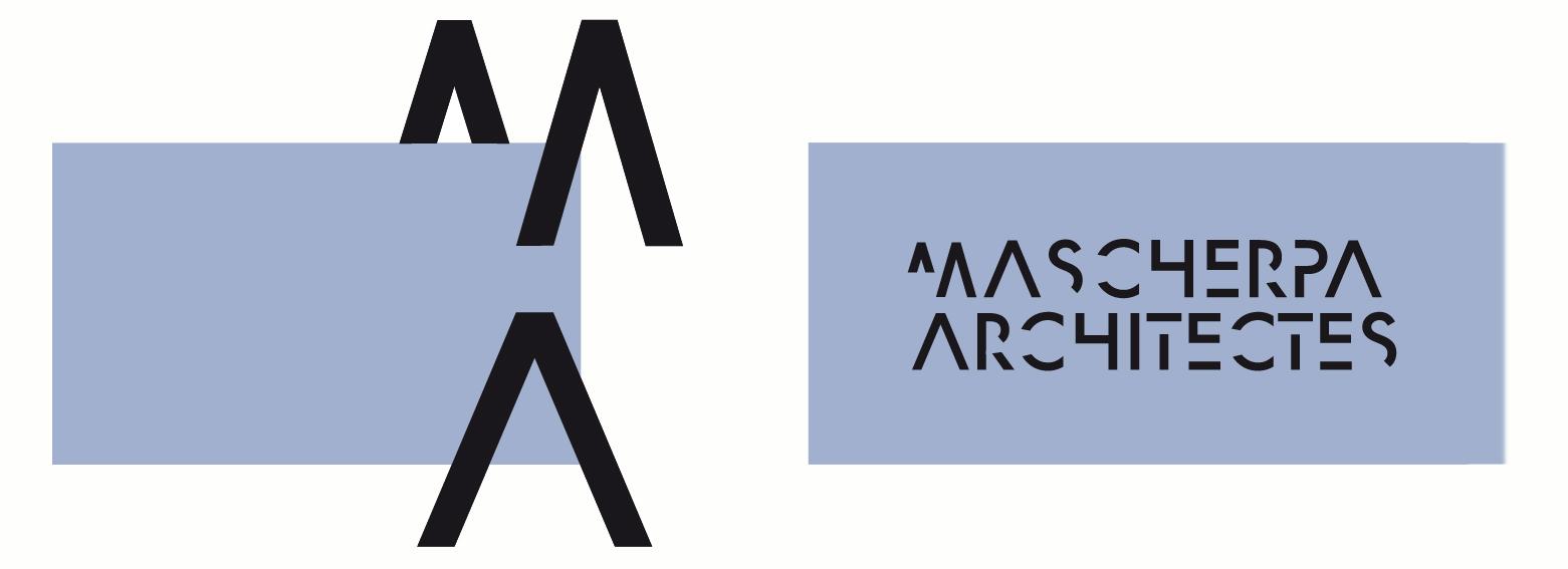 mascherpa architectes ordre des architectes. Black Bedroom Furniture Sets. Home Design Ideas