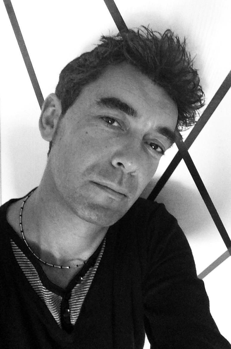 Christophe blondet architecte dplg ordre des architectes for Christophe theilmann architecte