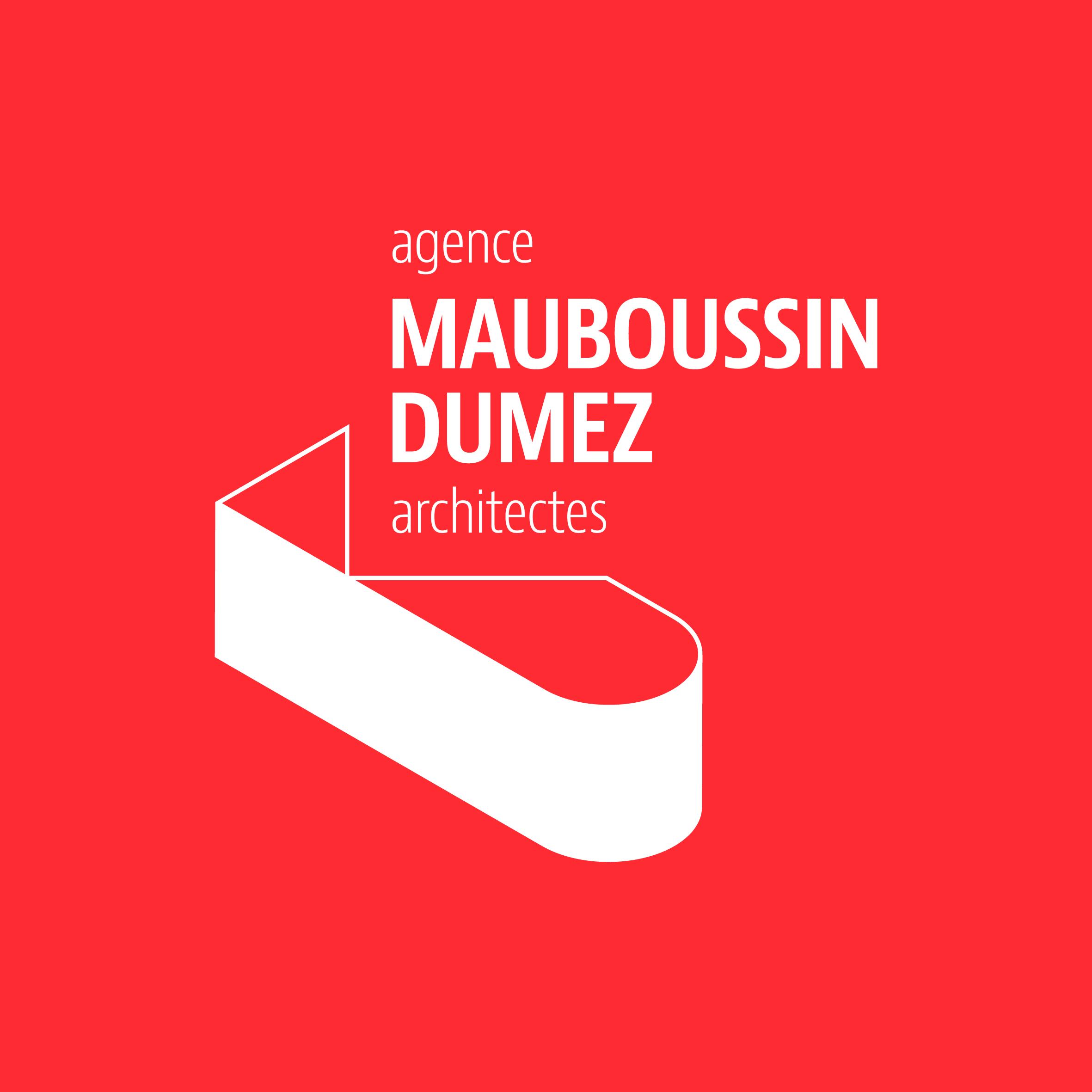 Agence De Communication Roubaix agence mauboussin dumez architectes | roubaix - nord | ordre