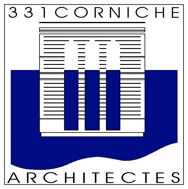 331 corniche architectes marseille bouches du rh ne ordre des architectes. Black Bedroom Furniture Sets. Home Design Ideas
