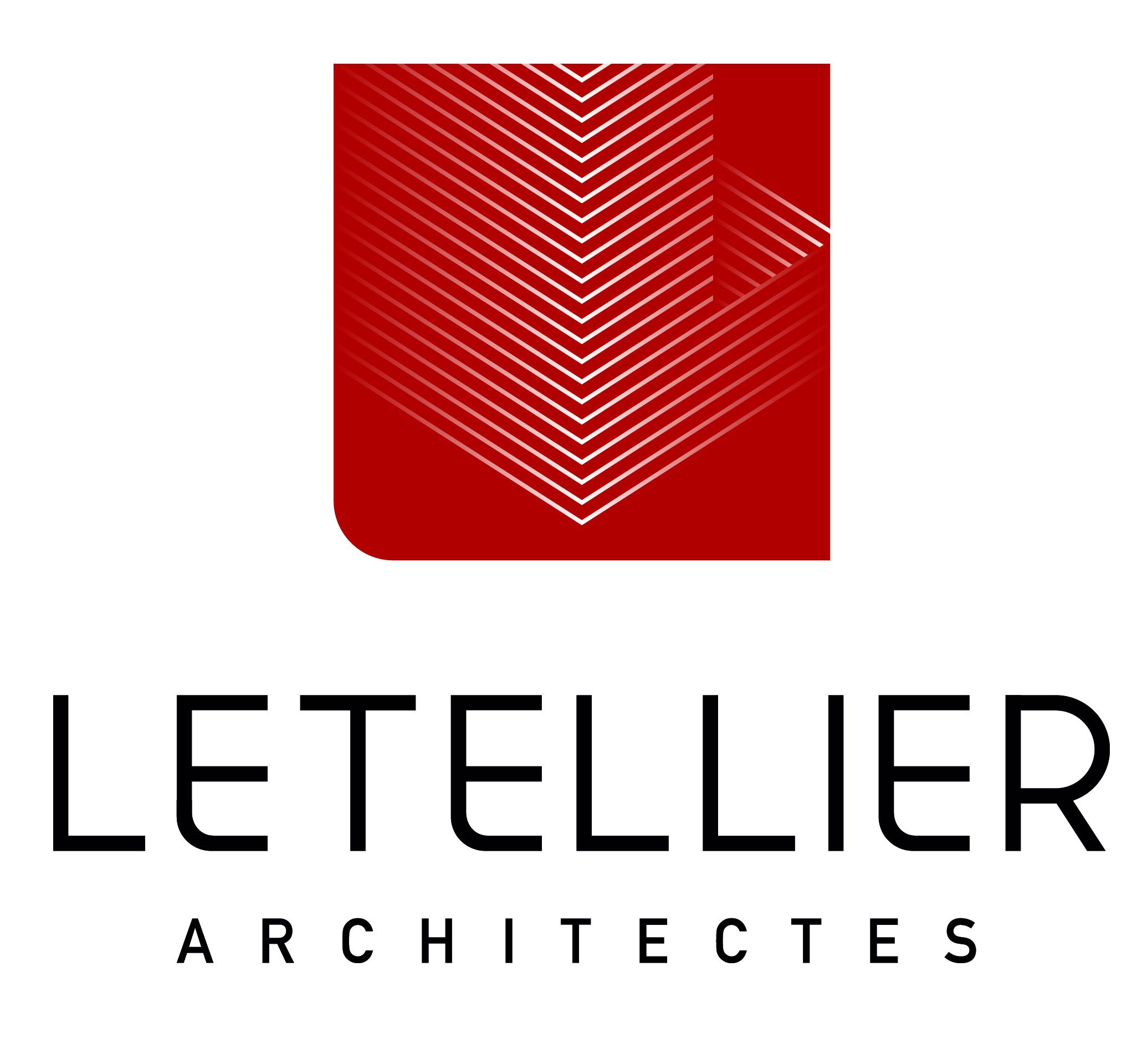 Agence d 39 architecture letellier architectes toulouse - Agence haute garonne colissimo ...