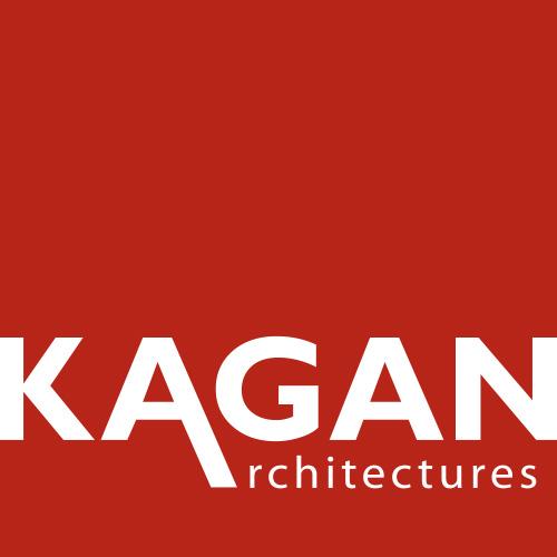 kagan architectures paris paris ordre des architectes