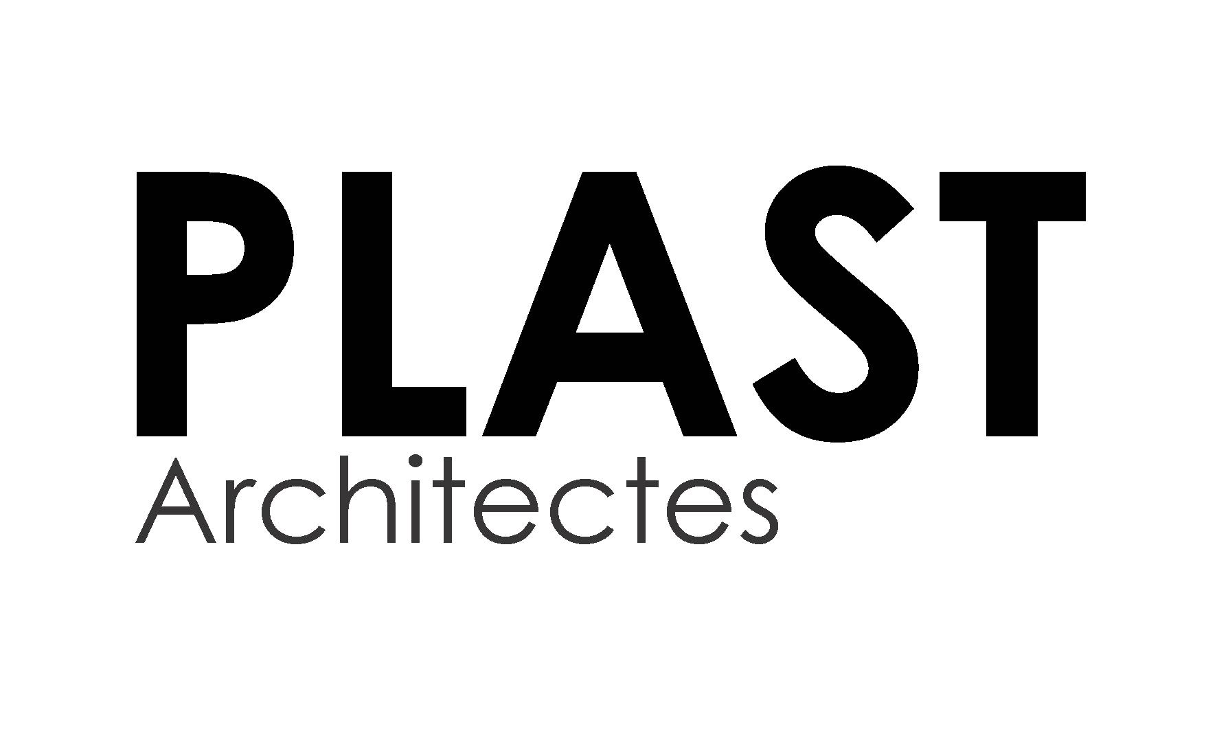 plast architectes ordre des architectes. Black Bedroom Furniture Sets. Home Design Ideas