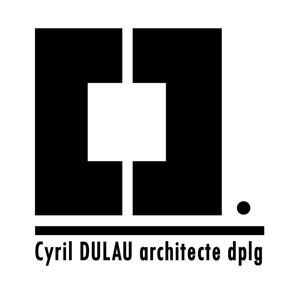 Cyril dulau architecte dplg ordre des architectes for Definition architecte dplg