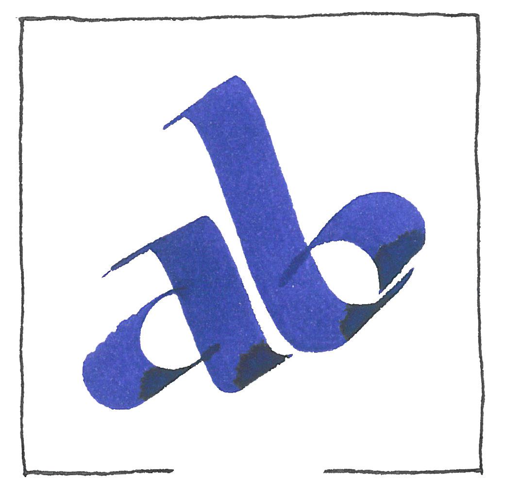 alphabet sas d architecture manosque alpes de haute provence ordre des architectes. Black Bedroom Furniture Sets. Home Design Ideas