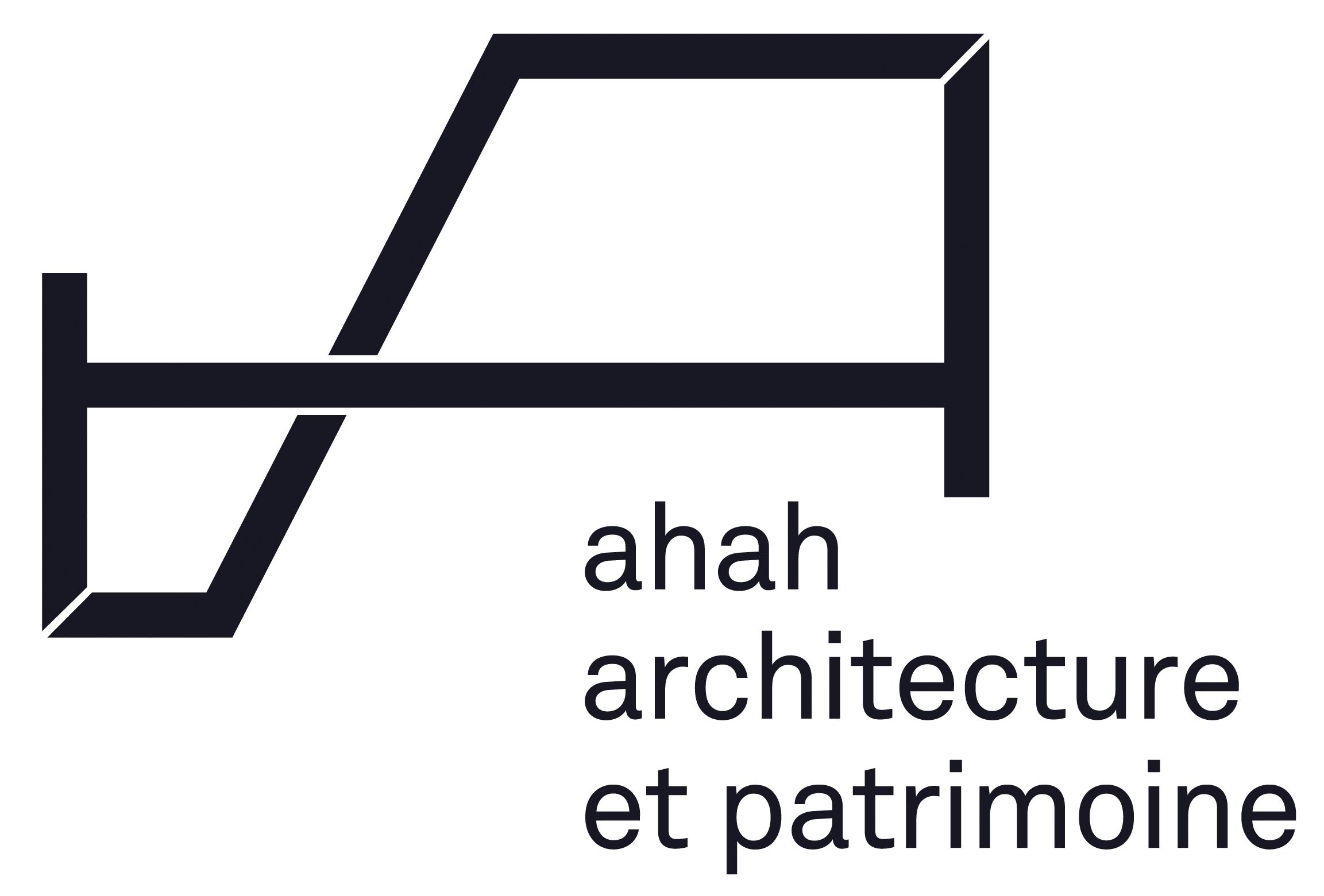 ahah architecture millery rh ne ordre des architectes. Black Bedroom Furniture Sets. Home Design Ideas