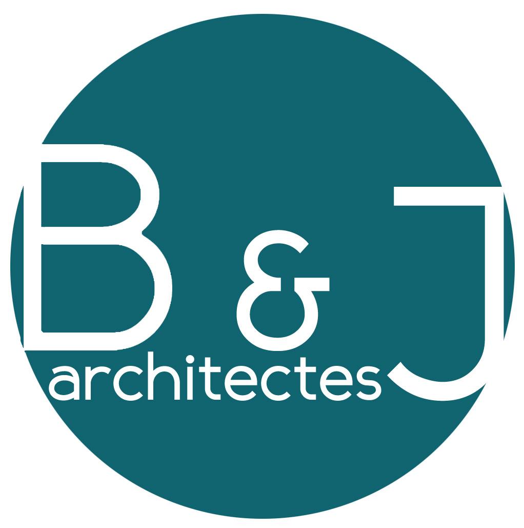 briquet jacquis architectes vannes morbihan ordre des architectes. Black Bedroom Furniture Sets. Home Design Ideas