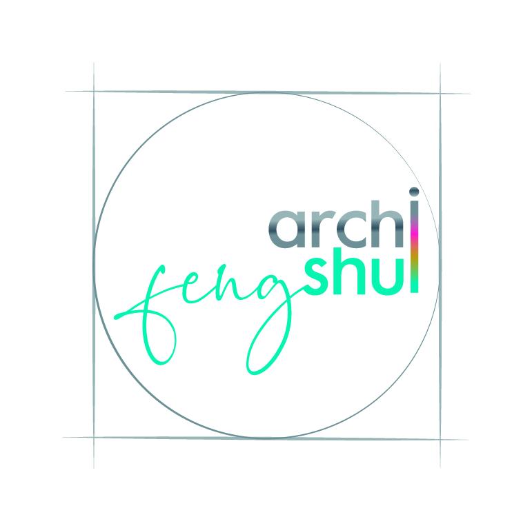 archi feng shui saint germain au mont d 39 or rh ne. Black Bedroom Furniture Sets. Home Design Ideas