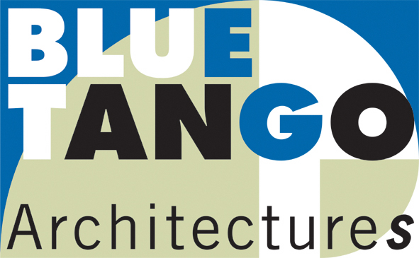 philippe capelier blue tango architectures montpellier h rault ordre des architectes. Black Bedroom Furniture Sets. Home Design Ideas