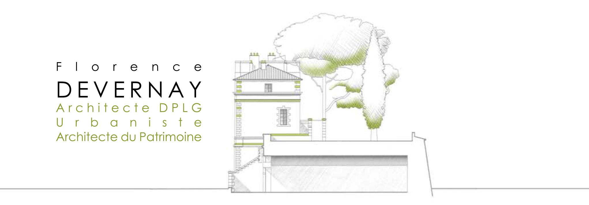 florence devernay inzinzac lochrist morbihan ordre des architectes. Black Bedroom Furniture Sets. Home Design Ideas