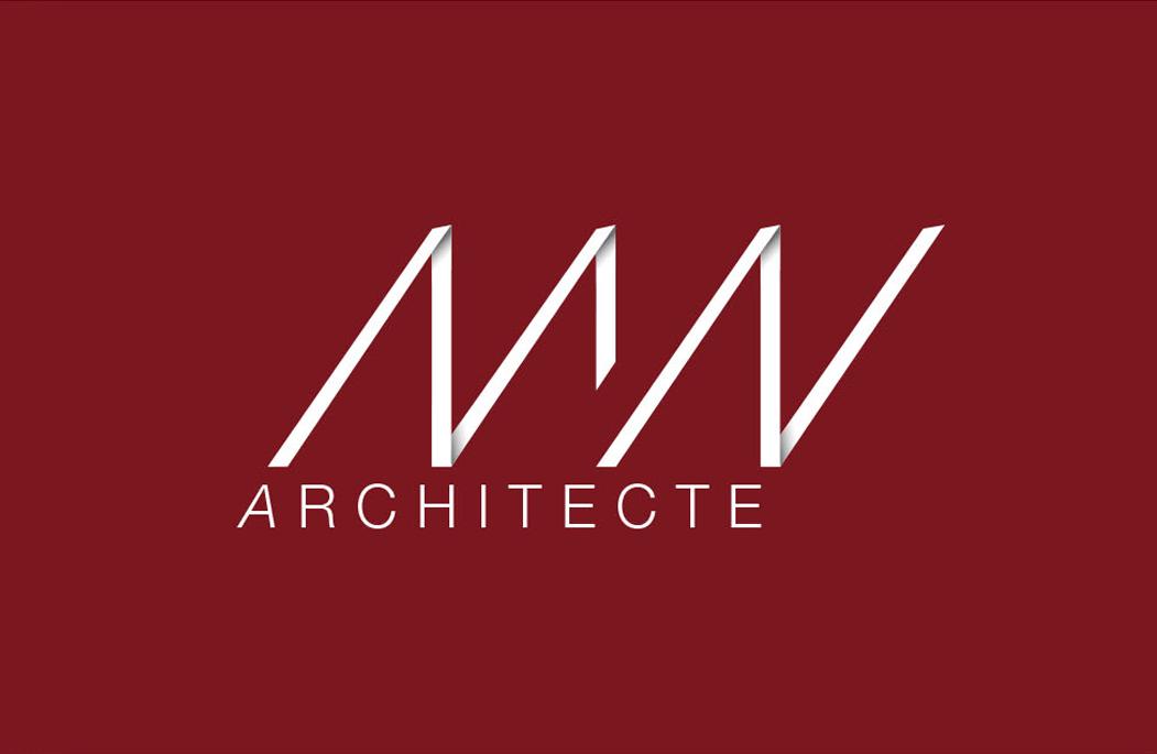 MAUD NOZERAN ARCHITECTE