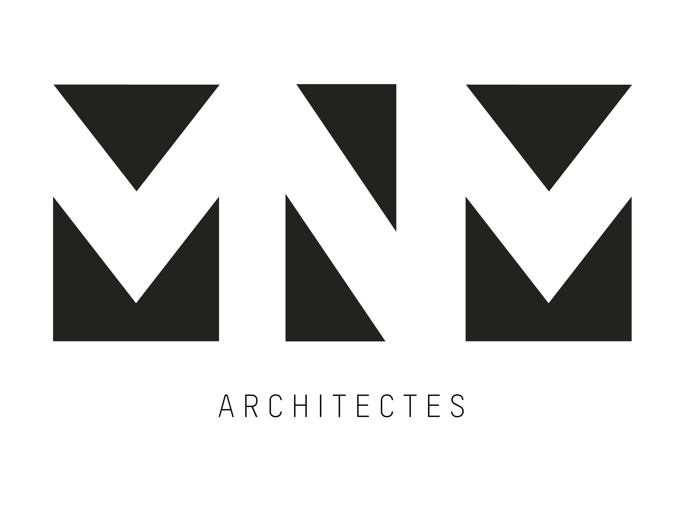 mnm architectes rennes ile et vilaine ordre des architectes. Black Bedroom Furniture Sets. Home Design Ideas