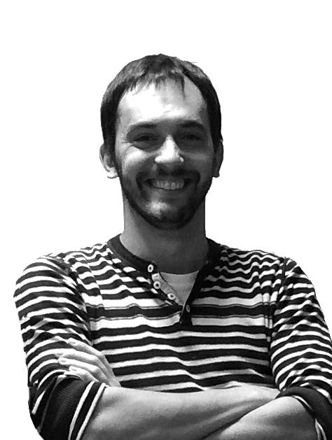 Olivier salmon architecte dplg architecte en chef des for Architecte en chef des monuments historiques