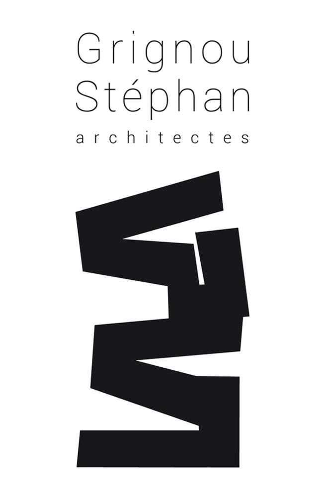 grignou stephan architectes quimper finist re ordre des architectes. Black Bedroom Furniture Sets. Home Design Ideas