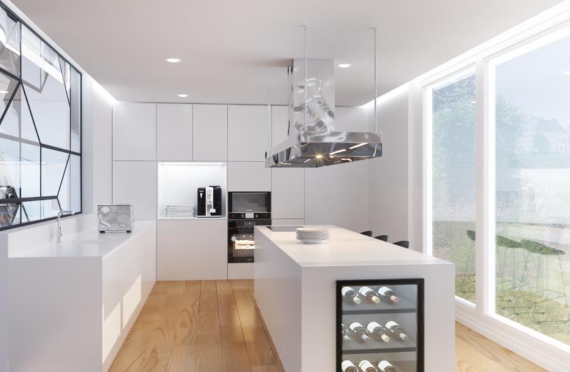 architecte egrefeuille carole juvignac h rault ordre des architectes. Black Bedroom Furniture Sets. Home Design Ideas