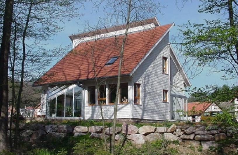 birgit ferjantz cabinet d architecte ordre des architectes