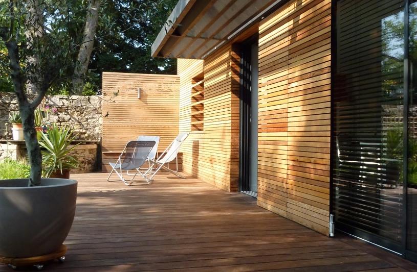 a2 architecture nantes ordre des architectes. Black Bedroom Furniture Sets. Home Design Ideas