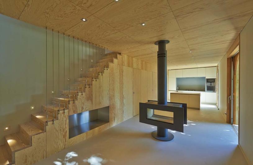 carole mass bordeaux gironde ordre des architectes. Black Bedroom Furniture Sets. Home Design Ideas