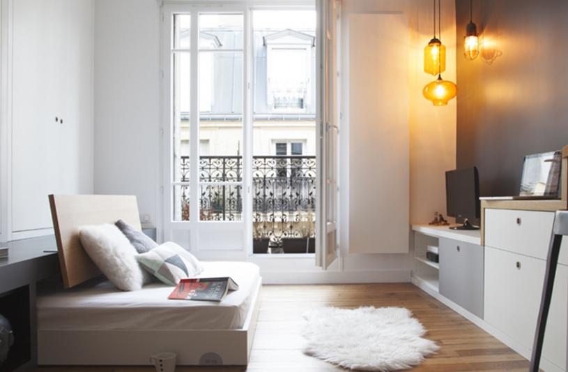 cyril rheims architecte paris paris ordre des architectes. Black Bedroom Furniture Sets. Home Design Ideas