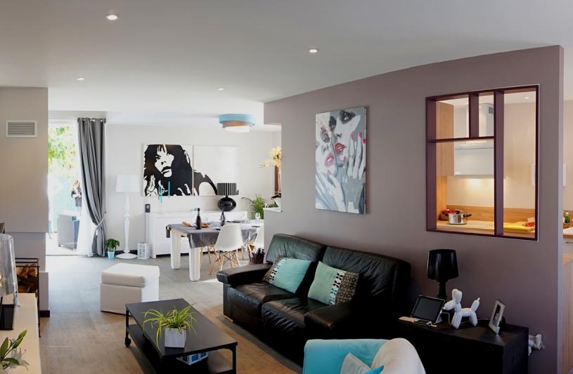 julie porte trauque architecte dplg ma tre d 39 oeuvre ordre des architectes. Black Bedroom Furniture Sets. Home Design Ideas