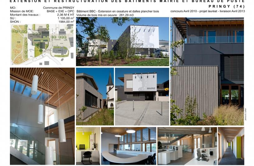 Cabinet medical pringy - Cabinet vinci immobilier ...