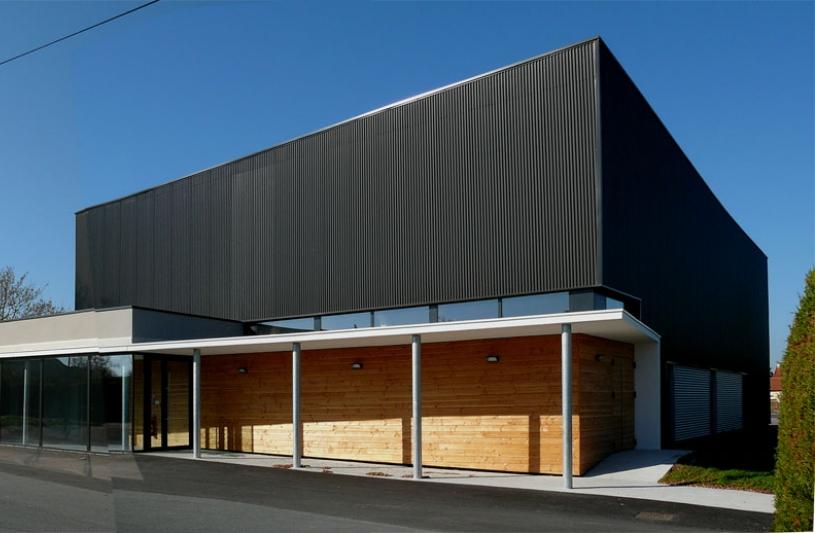 ardouin massonneau architecture rez loire atlantique ordre des architectes. Black Bedroom Furniture Sets. Home Design Ideas