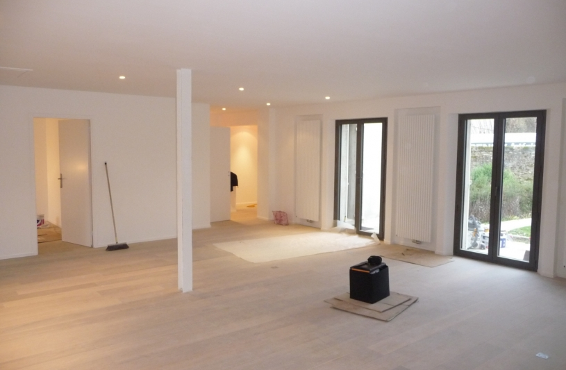 architecte lille plux roubaix nord ordre des architectes. Black Bedroom Furniture Sets. Home Design Ideas