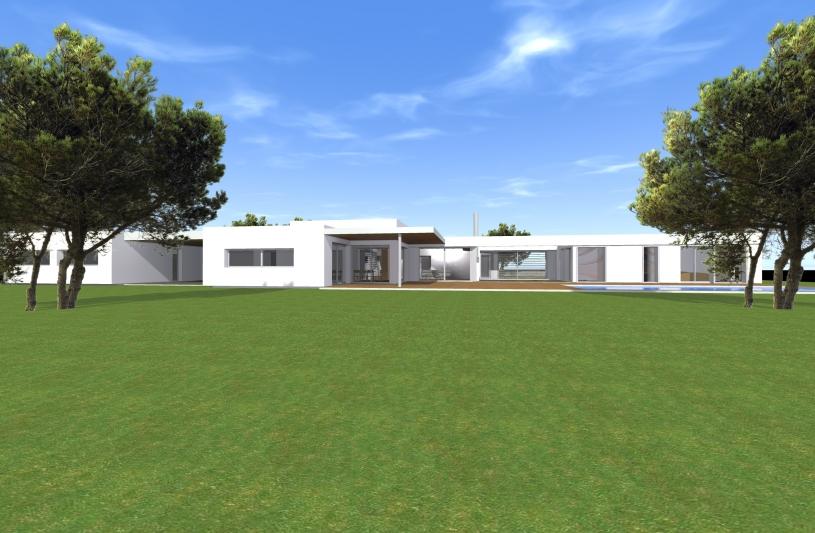 christophe le moing architecte dplg lorient morbihan ordre des architectes. Black Bedroom Furniture Sets. Home Design Ideas