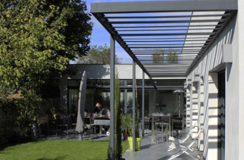 julien blanchard architecte dplg ordre des architectes. Black Bedroom Furniture Sets. Home Design Ideas