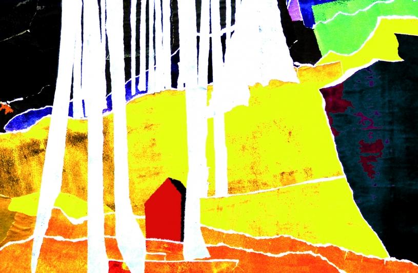 autrenature maison bois paille ETABLE 73110