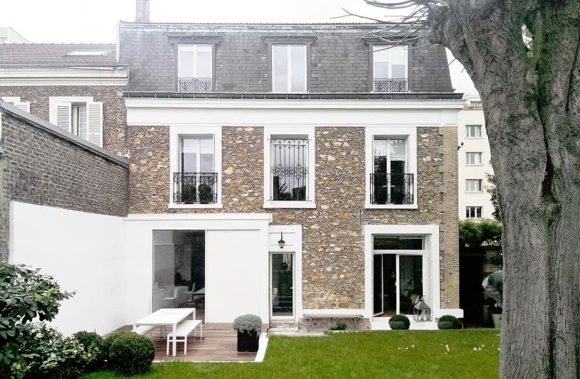 nicolas dorval bory architectes paris paris ordre des architectes. Black Bedroom Furniture Sets. Home Design Ideas