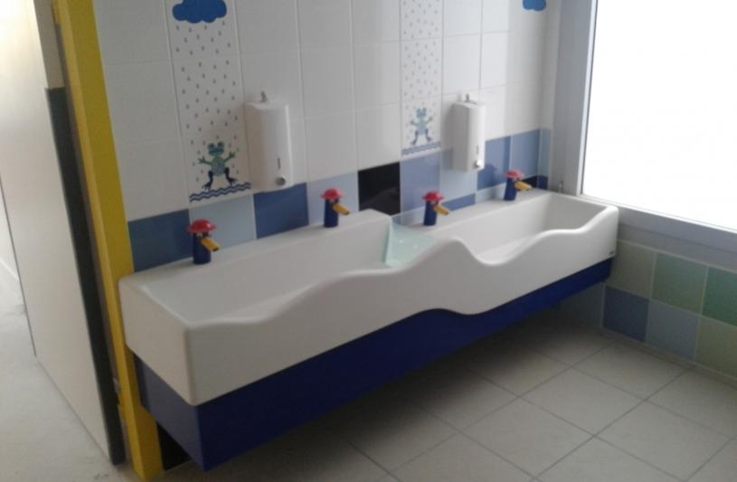 cda coulon dynamique architecture ordre des architectes. Black Bedroom Furniture Sets. Home Design Ideas