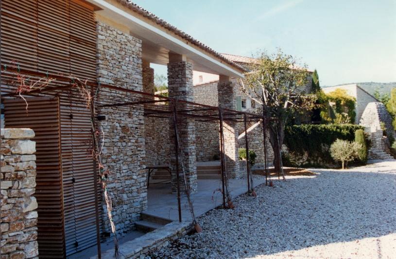 Agence studio kompa architecture architecture d for Agence val de marne