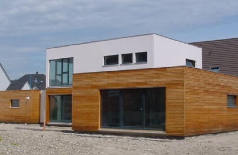 birgit ferjantz cabinet d 39 architecte ordre des architectes. Black Bedroom Furniture Sets. Home Design Ideas