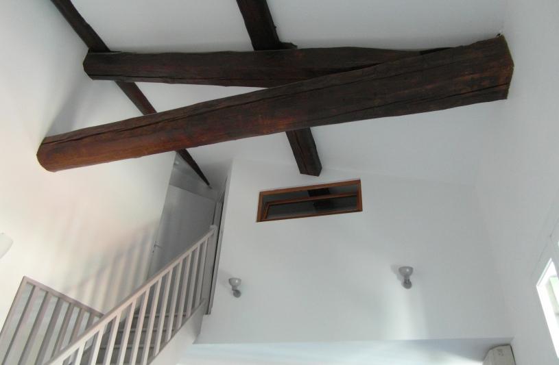 aah atelier d 39 architecture hestia ordre des architectes. Black Bedroom Furniture Sets. Home Design Ideas