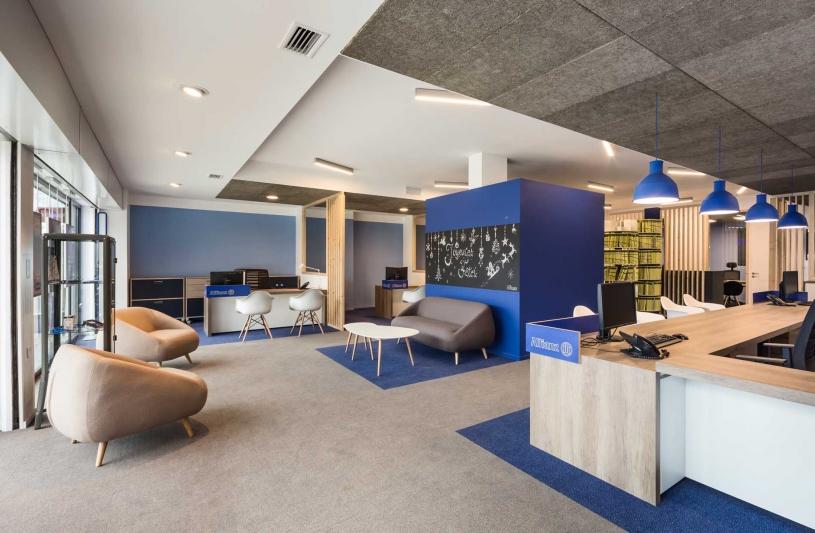 lautrefabrique architectes chatte is re ordre des architectes. Black Bedroom Furniture Sets. Home Design Ideas