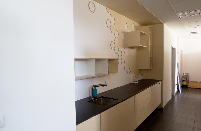 mmuma mille mais une mani re architectes strasbourg bas rhin ordre des architectes. Black Bedroom Furniture Sets. Home Design Ideas