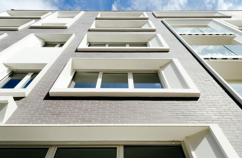 DELLU DARBLADE ARCHITECTURE ARCHITECTE BRIQUETTE 226 BORDEAUX BASTIDE