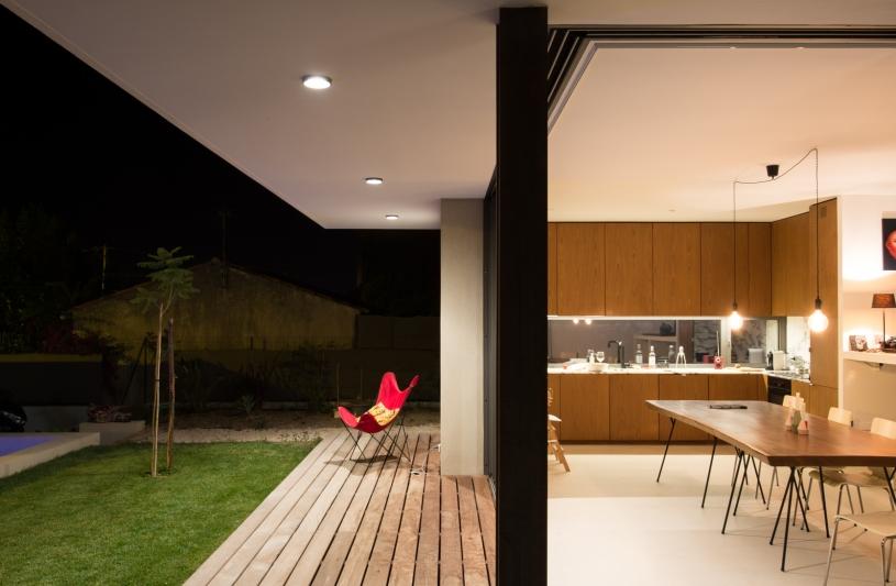 rapha l henry biabaud architecte ordre des architectes. Black Bedroom Furniture Sets. Home Design Ideas