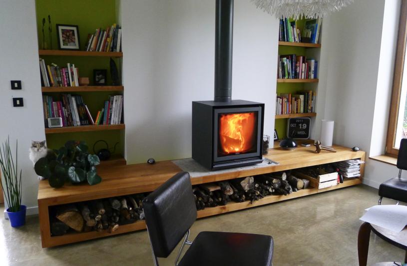 emeline richard architecte annonay ard che ordre des architectes. Black Bedroom Furniture Sets. Home Design Ideas