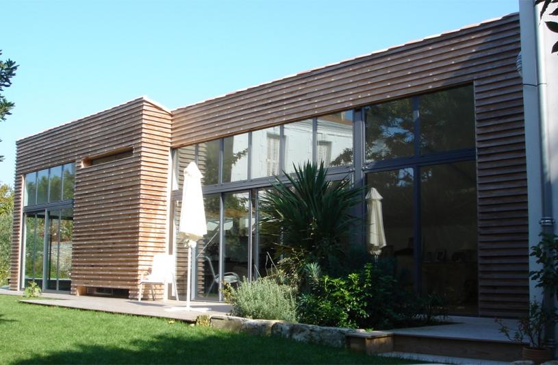 mariaud pierre paul uea limoges haute vienne ordre des architectes. Black Bedroom Furniture Sets. Home Design Ideas