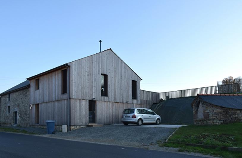 http://charlotte-martin-architecte.fr/housing/3-extension-c/