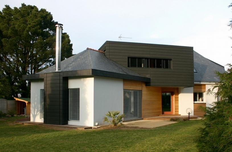 A2 architecture nantes ordre des architectes for Architecture nantes