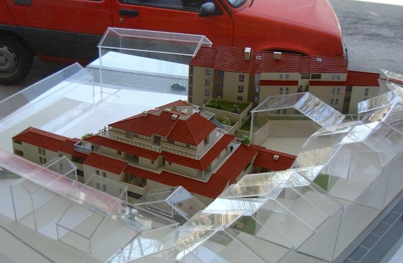 olivier aguttes architecte dplg ordre des architectes. Black Bedroom Furniture Sets. Home Design Ideas